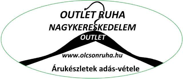 0ef39d8332 Olcsó outlet ruha árukészlet eladó - Bicske - Ruházat, Ruha