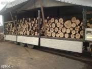 óriási tűzifa ár csökentés
