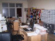Debrecen Laktanya utcánál 150 m2 3 szobás földszintes 10 éve felújított gáz etázsfűtéses házban, Nag