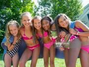 Nyári úszótábor gyerekeknek 2018-ban is