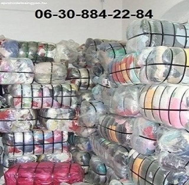 684ebb4086 Angol originál szezonális használt ruha - Budaörs - Ruházat, Ruha