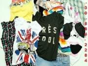 Angol használt ruha bála eladó fotó