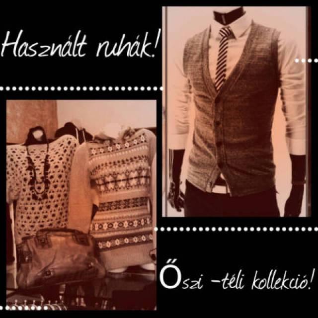 881e37905e Extra és cream minőségű angol használt ruha - Budapest - Ruházat, Ruha
