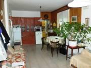 145 m2-es 3 szobás családi ház Szombathely Sas u. U-103