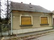 Falusi CSOK 86 m2-es 3sz. családi ház Vasvár U-267
