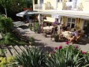 Eladó 576 m² családi ház, Balatonfüred