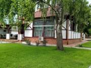 Eladó 146 m2 családi ház, Pápa