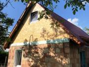 Eladó 64 m2 új építésű családi ház, Győr, Győrszentiván
