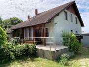 Kiadó 100 m² tégla lakás, Veszprém, Egyetemváros