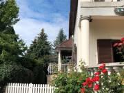 Eladó 330 m2 családi ház, Balatonfüred