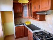 Eladó 53 m² panel lakás, Veszprém