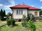 Eladó 106 m2 családi ház, Pannonhalma