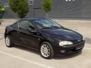 Opel Tigra 1.4 16V fotó