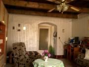 Egy az egyben elcserélem Perkátai 3 szobás összkomfortos lakásomat budapestire....