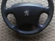 Peugeot 406 kormány