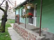 Eladó 138 nm-es Családi ház Kaposvár Cseri városrész