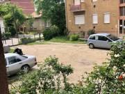 Bútorozatlan lakás az Árkád szomszédságában kiadó! - Szeged, Szeged Belváros, Bakay Nándor utca