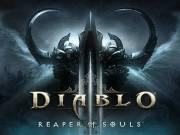 Diablo 3 + Reaper of Souls eladó!