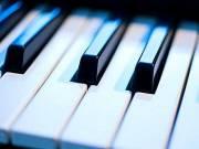 Zongora Ének Oktatás