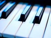 Zongora Ének Zene elmélet Improvizálás oktatás nyáron is
