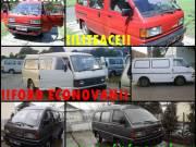 Toyota, Mitsubishi, Mazda, Nissan, Ford, Suzuki fotó