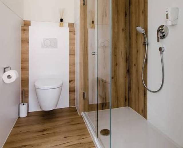 Fürdőszoba felújítás bontás nélkül - Budapest XXI. kerület, Budapest, XXI. ker. Weiss Manfréd út ...