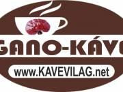 Csatlakozz Te is a három milliárd kávéfogyaztók azon részéhez akik a kávéban felismerik a lehetősége