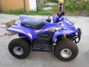e-ton viper 40E gyermek quad