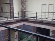 Irodaházban kiadó iroda - Debrecen