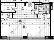 Új építésű, földszinti iroda eladó - Debrecen, Belváros