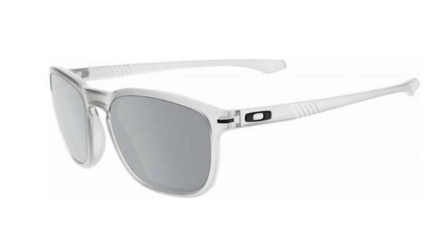 OAKLEY napszemüveg Enduro Matte Clear  Chrome Iridium - Békéscsaba ... c872c74c67