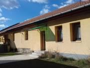 Eladó 150.00m² családi ház, Miskolc, Újgyőri főtér