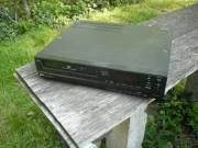NEC N9053D videomagnó eladó
