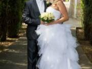 Menyasszonyi ruha 50e45a7001