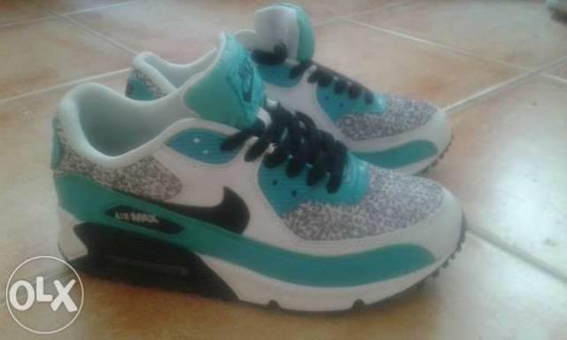 Kedvező áron eladó Nike Air Max 90 40-es méretben - Debrecen - Egyéb ... e714c35756