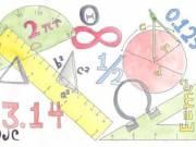 Matematika oktatás