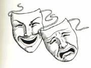 Meghallgatás színészeknek