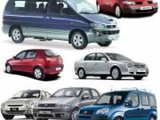 Autókölcsönzés Szombathelyen