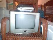 orion szines televizió
