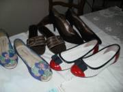 divatos cipők eladók