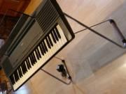 Yamaha YPR-20 digitális zongora fotó