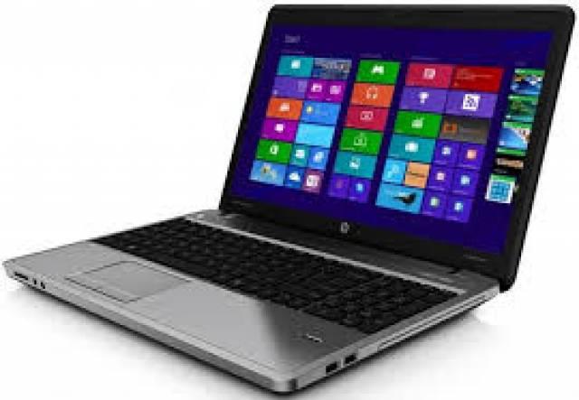HP Probook 4740s notebook 0b10c39567