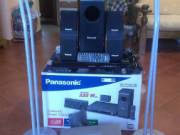 Panasonic sa-pt 150