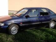 Ford escort 1, 6 eladó fotó