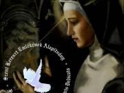 Eltartási szerződés gondozás gondoskodás Szent Kereszt Emlékének Alapítvány