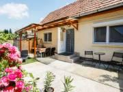 Havas Apartman egy olyan egri szálláshely, ahol az üdülés nem luxus, a kikapcsolódás és pihenés gara