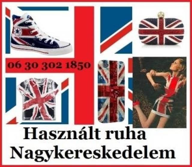 Angol márkás nyári használtruha - Szolnok - Ruházat adb036f6b5
