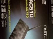 Router RT-AC51U