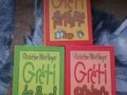eladó könyveim