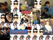 Gitár-ének és angol-francia nyelvi szakkör